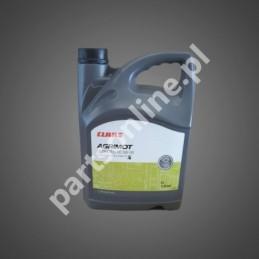 Ultratec-fe 5w30 5l