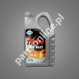 titan cargo maxx 10w40 5l