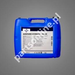 agrifarm hydratec hvi 46 20l