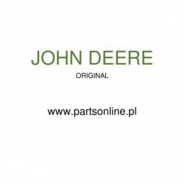 logo-jd