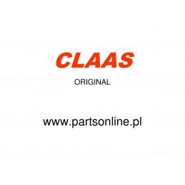 0000523931 Pasek klinowy CLAAS