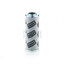 HD8002 Filtr hydrauliczny MANN