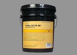 Oleje hydrauliczne SHELL