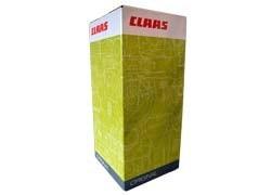 Filtry kabinowe CLAAS