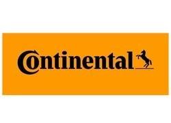 Pasy klinowe CONTINENTAL